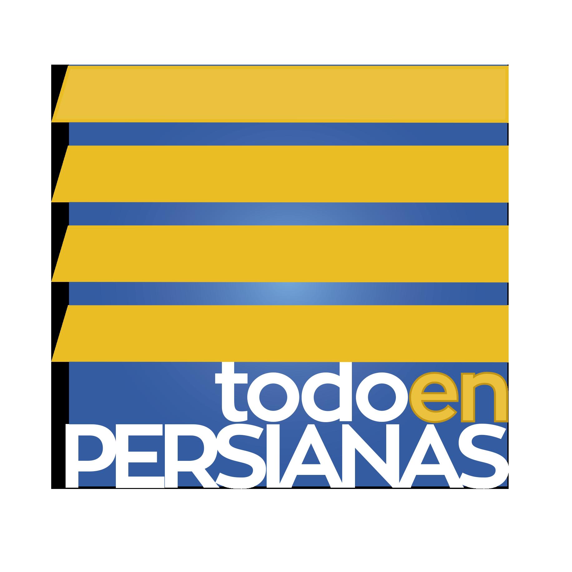 persianas cantabria