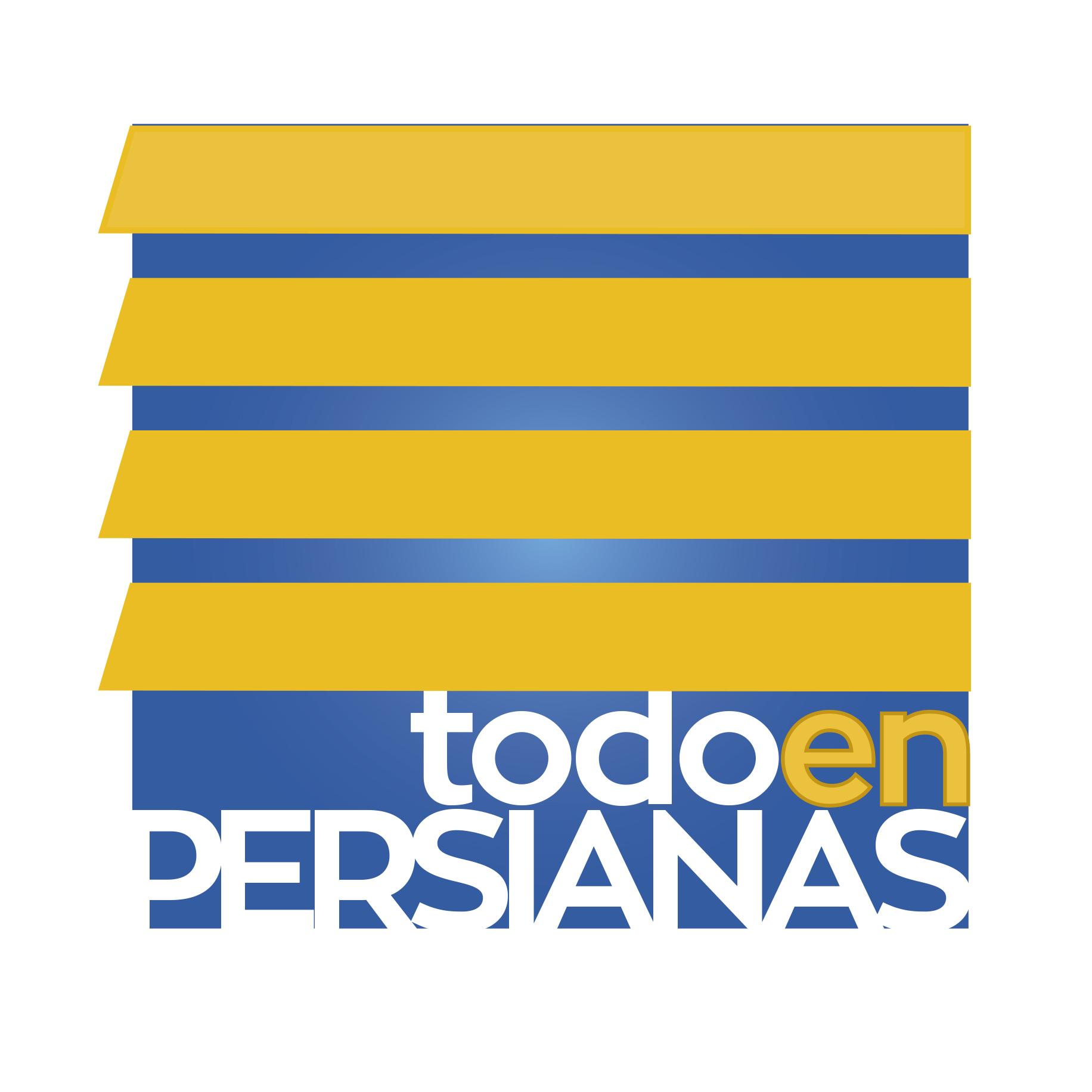 TODOenPERSIANAS - Persianas en Vizcaya - Persianas en Cantabria